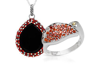 Fashion Jewelry Blowout