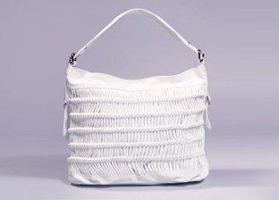 Vianova Handbags