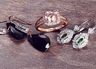 Elegant Jewelry Deals