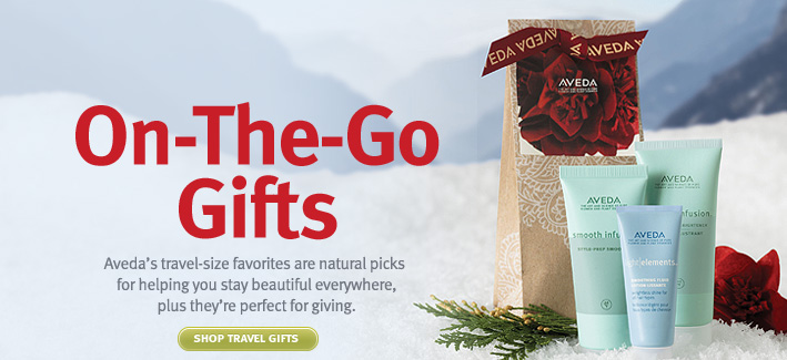 on teh go gifts. shop travel gifts.
