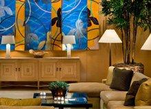 Island Hotel Newport Beach– Newport Beach, CA
