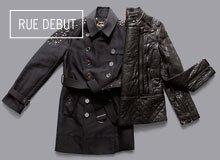 Sam Edelman Women's Outerwear