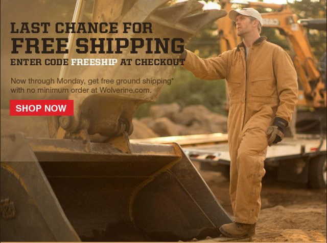 This Weekend Only Free Shipping Enter Code FREESHIP at Checkout Shop Now