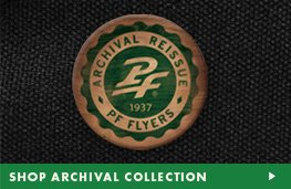 Shop The Archival Collection
