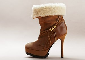 Winter Essentials: Up to 75% off Cold Weather Boots