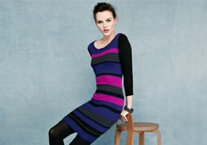 Marc New York Sweater Dresses
