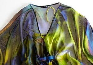 Natori & Josie Natori Sleepwear