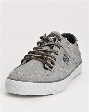 DC Men's Pure O Sneakers $33