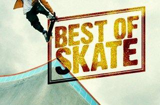 Best of Skate