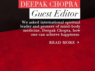 Click here to see Guest Editor