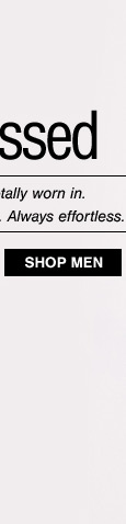 Distressed - Shop Men