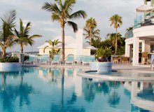 Newstead Belmont Hills Golf Resort & Spa – Bermuda