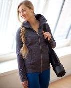 Daily Yoga Jacket