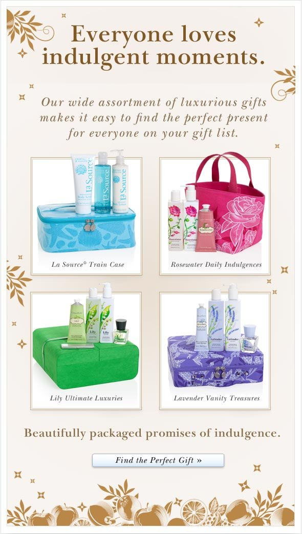 Shop Gifts Online.