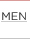 SHOP NOW: MEN