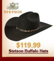 $119.99 Hats