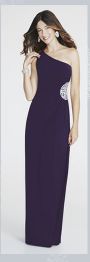Style 260160DX