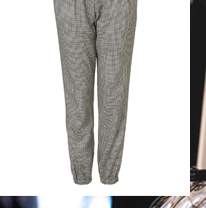 Puppytooth Joggers