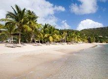 The Inn at English Harbour - Antigua