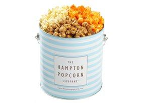 Hampton_popcorn_company_111398_ep_two_up