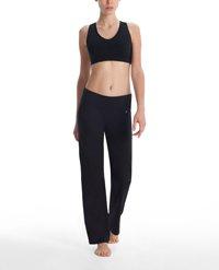 Yoga Essential Pant
