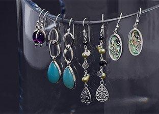 Boma Jewelry