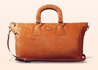 Silvio Tossi Handbags