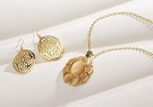 Courtney Kaye Jewelry