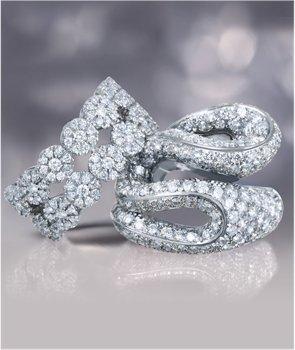 Damiani Jewelry 2