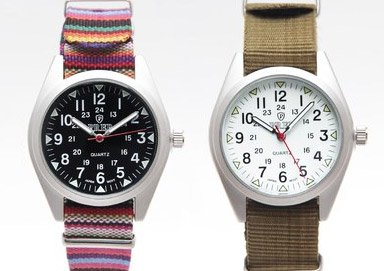 Shop Save on Best-Selling Watches