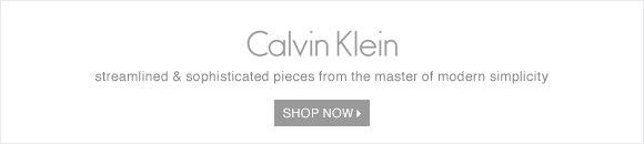Calvinklein_ends_eu