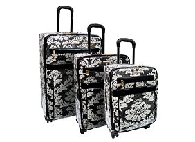 Isabella_fiore_luggage_113326_ep_two_up