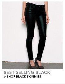 Best-Selling Black