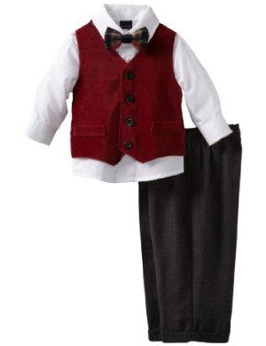Baby Boys' Suits