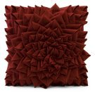 Fontella Rose Pillow
