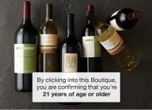 St. Supéry Estate Vineyards & Winery59993