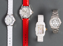 Invicta Women's Watches & Jewelry