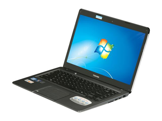 TOSHIBA U845-S406 Ultrabook Intel Core i5 3317U(1.70GHz) 14 Inch 6GB Memory DDR3 1600 500GB HDD + 32GB SSD HDD Intel HD Graphics