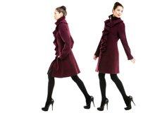 Elie Tahari Women's Outerwear & Handbags