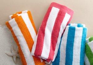 MAKE A SPLASH: BEACH & BATH ACCESSORIES FOR KIDS