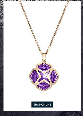 Shop Online IMPERIALE pendant