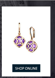 Shop Online IMPERIALE earrings
