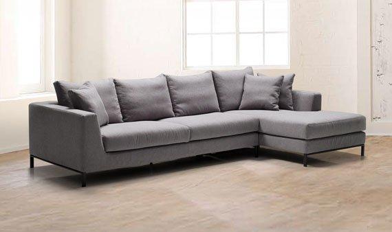 Mobital Modern Furniture - Visit Event