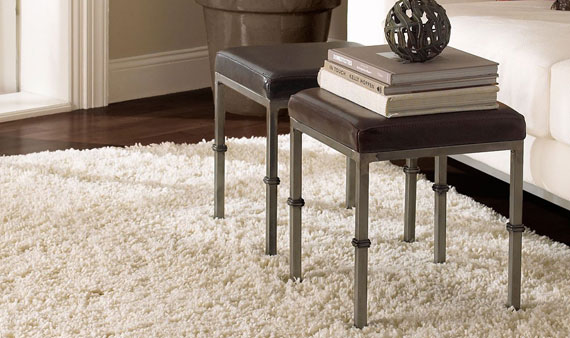 Love My Rugs   - Visit Event
