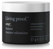Amp: instant texture volumizer