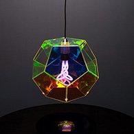 Plumen Lightbulb Image