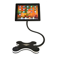 XFLEX Tablet Stand Image