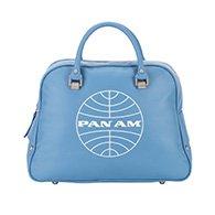 Layover Bag Image