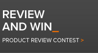 Review and Win