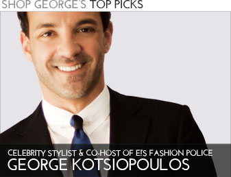 George K